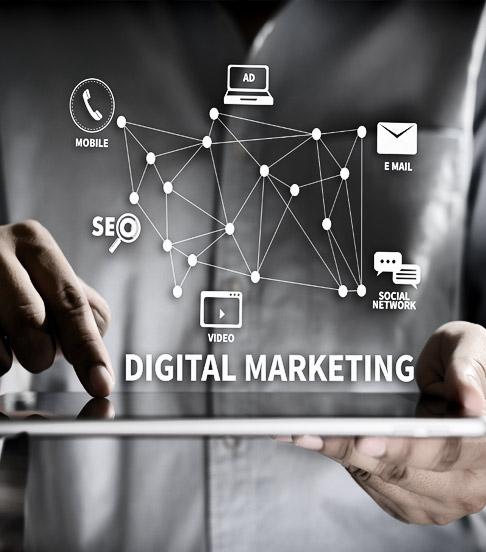 Co warto wiedzieć o marketingu internetowym?