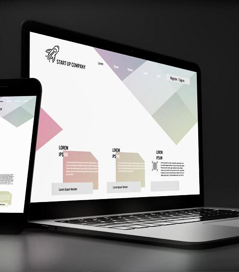 Czym charakteryzuje się dobra strona www?