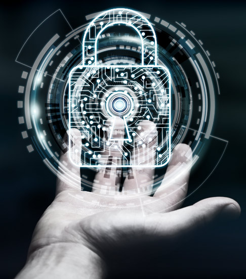 Certyfikaty SSL, czy warto inwestować w zabezpieczenia?